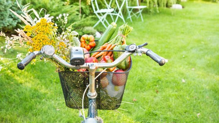 Comment consommer local et de saison ?