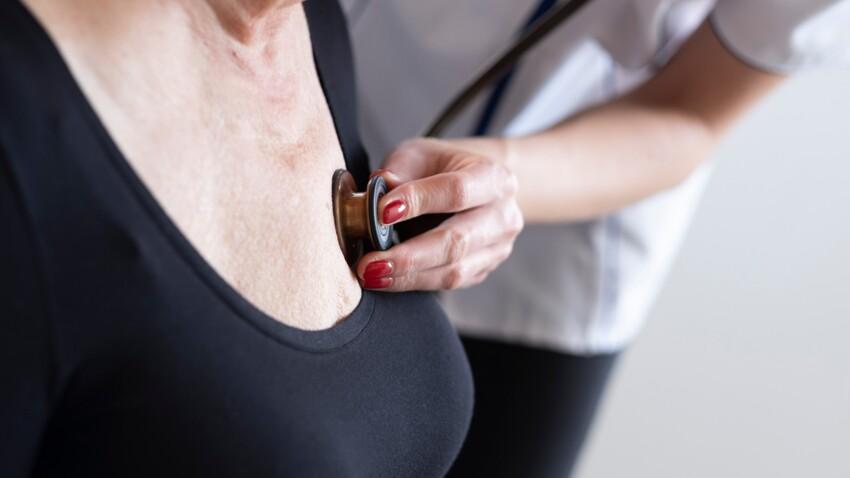 Symptômes, traitements : tout savoir sur l'hypertension artérielle pulmonaire