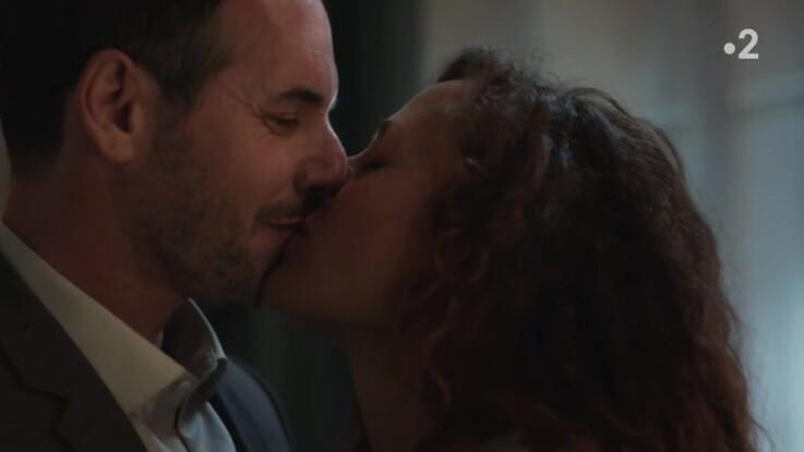 Un si grand soleil : Julien repousse Emilia, Clément et Janet se rapprochent... le résumé de l'épisode 225 diffusé le 5 juillet