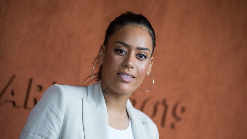 Amel Bent : ses propos sur The Voice qui pourraient vexer TF1