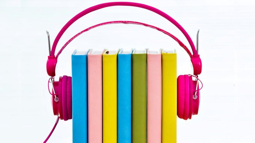 Podcast et livre audio : comment en profiter ?