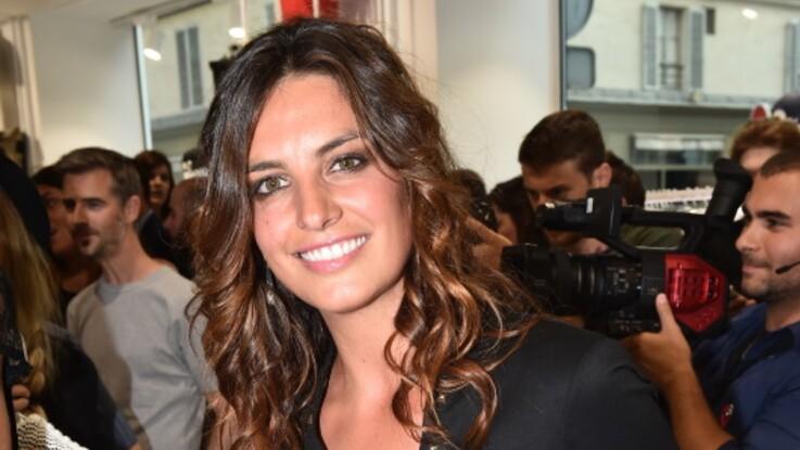 Laëtitia Milot : l'annonce surprise à ses fans le jour de ses 39 ans