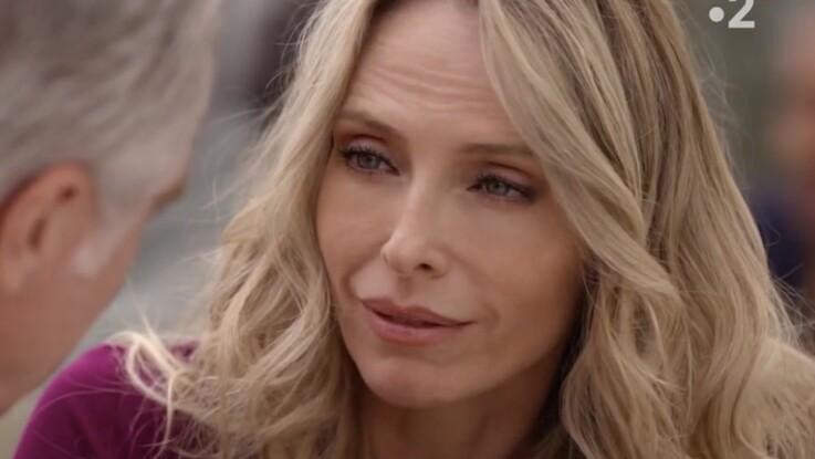 Un si grand soleil : Claire veut aider Solkem, Janet prête à revoir sa fille...le résumé de l'épisode 226 diffusé le 8 juillet