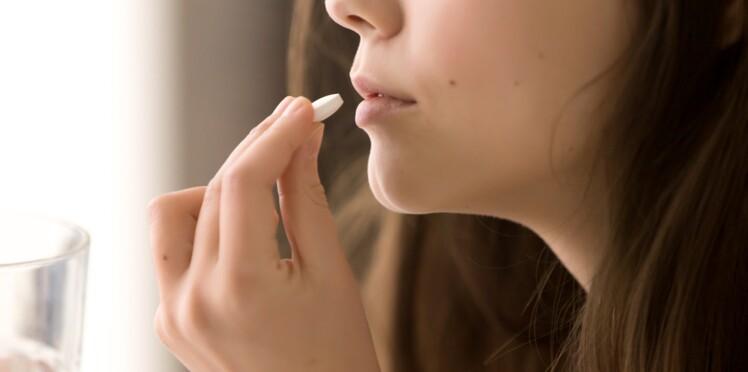 Problèmes de peau, manque de tonus, baisse d'immunité...comment choisir les bonnes vitamines ?