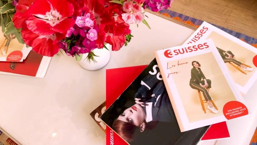 3 Suisses : la mode par et pour les Françaises