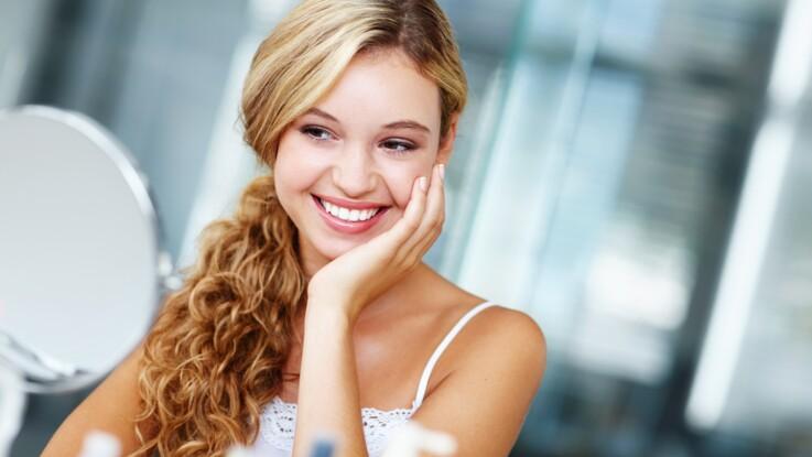 Dans quelle région de France les femmes se trouvent-elles les plus belles ?