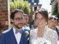 François Hollande et Ségolène Royal sont grands-parents : découvrez le prénom du bébé de Thomas Hollande, leur premier petit-enfant