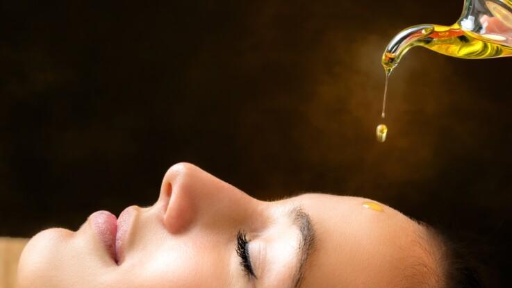 Alimentation, massage : comment mieux vivre son cycle menstruel grâce à l'ayurveda