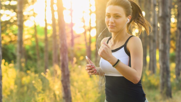 Pourquoi le sport seul ne suffit pas à nous faire perdre du poids ?
