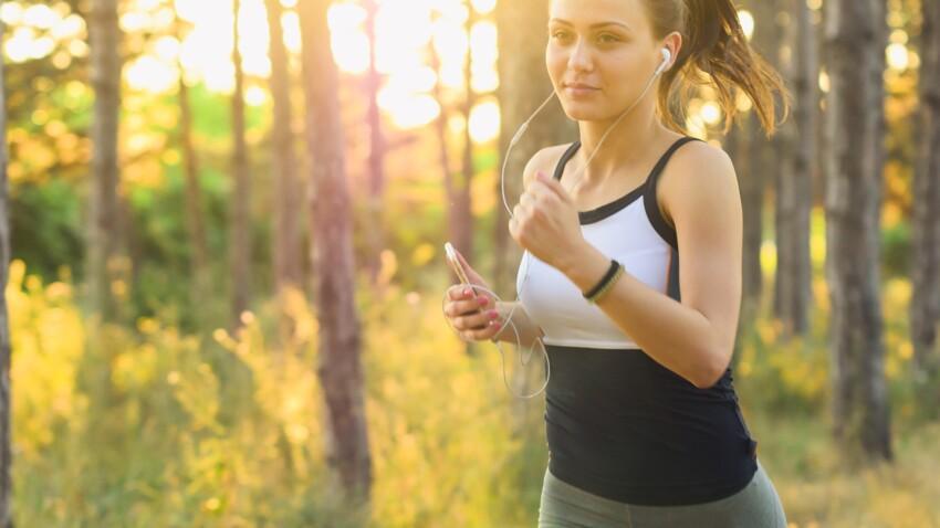 Maladie de Crohn : les bons conseils pour faire du sport