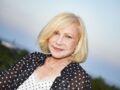 Victime d'un pervers narcissique, la chanteuse Michèle Torr se confie