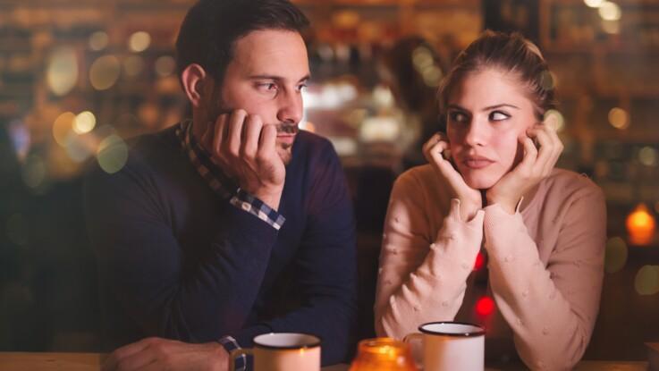 Relation pansement : comment la reconnaître et aide-t-elle vraiment à oublier son ex ?