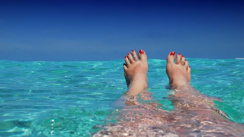Travail : 5 conseils pour bien se déconnecter pendant les vacances