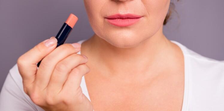 5 erreurs de maquillage à éviter après 50 ans