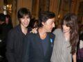 Charlotte Gainsbourg et Yvan Attal : la belle surprise de leur fils Ben qui va les rendre fiers