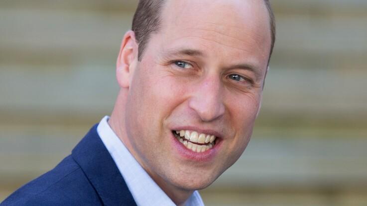 Le Prince William a été en couple avec une candidate de The Voice !