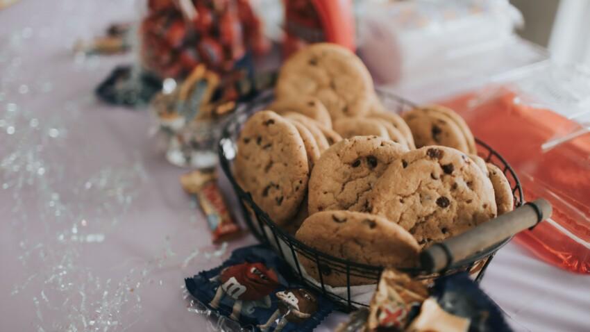 Alerte job de rêve : devenez testeur de cookies