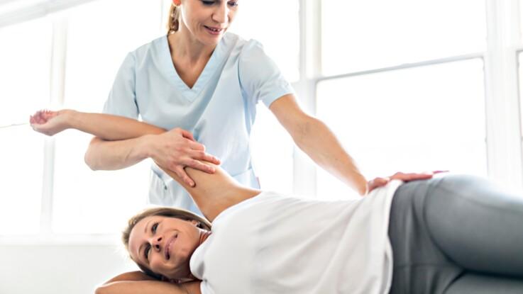 Douleurs de règles : les conseils de l'ostéopathe pour s'en débarrasser