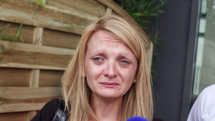 "Mort de Vincent Lambert : sa femme Rachel ""abattue"""
