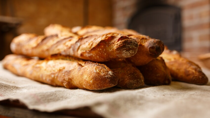 Comment faire du pain sans gluten ?