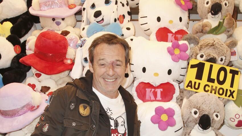 """Jean-Luc Reichmann (12 coups de midi) : pourquoi Paul lui a fait """"verser des larmes"""""""