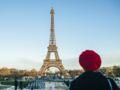 Quelles Européennes se trouvent les plus jolies ? Un sondage nous dit tout !