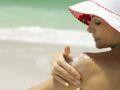 8 erreurs à ne pas faire avec sa crème solaire