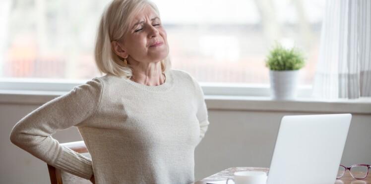 Douleurs articulaires : 6 solutions douces pour les prévenir
