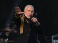 Bernard Lavilliers opéré d'urgence, le chanteur annule un concert