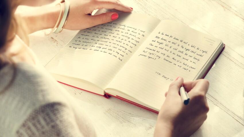 """Témoignage : """"Mère de famille, j'écris des romans érotiques"""""""