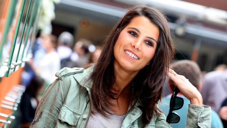 Karine Ferri : cette romantique attention pour son mari Yoann Gourcuff