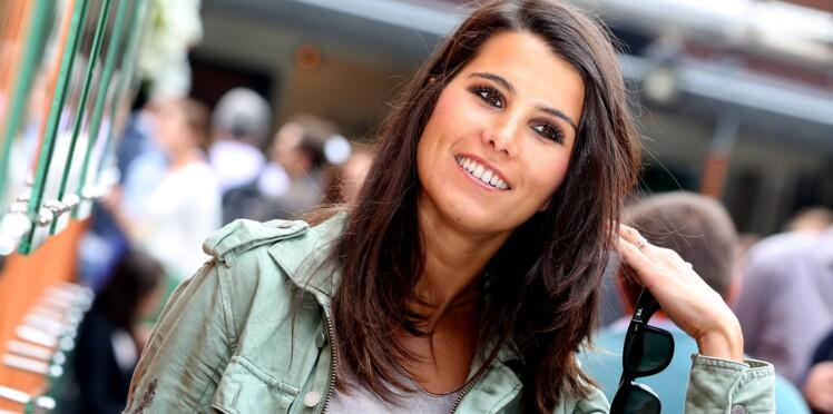 Karine Ferri : cette romantique attention à son mari Yoann Gourcuff pendant leurs vacances