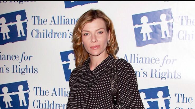 Stephanie Niznik (Everwood,Grey's Anatomy, NCIS) est décédée à 52 ans