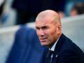 Zinedine Zidane en deuil : son frère Farid est mort