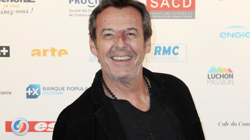 """Jean-Luc Reichmann a une super astuce pour aider Paul des 12 Coups de midi quand il est """"en train de le perdre"""""""