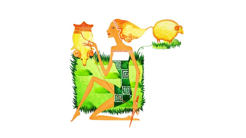 Août 2019 : horoscope du mois pour le Bélier