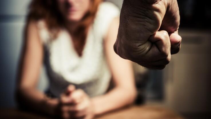 Le violentomètre, l'outil qui permet de mesurer la violence dans le couple