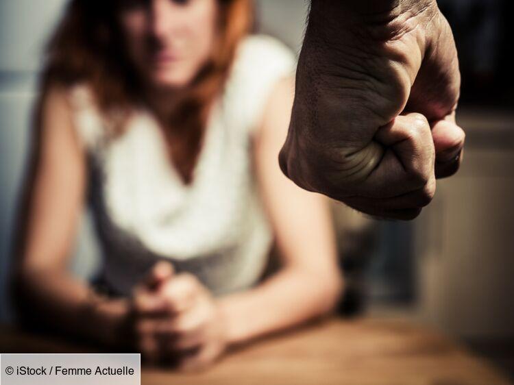 Violences conjugales : les femmes victimes ont 44 % de risques en plus de mourir, peu importe la cause