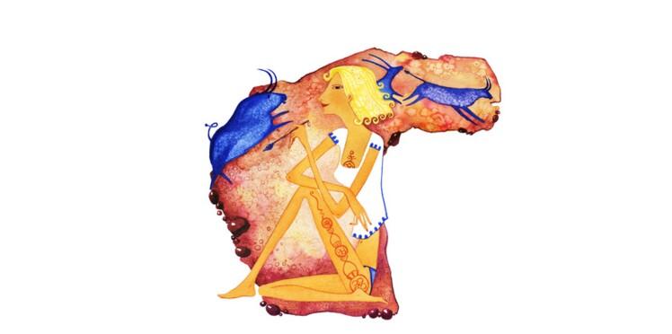Août 2019 : horoscope du mois pour le Taureau