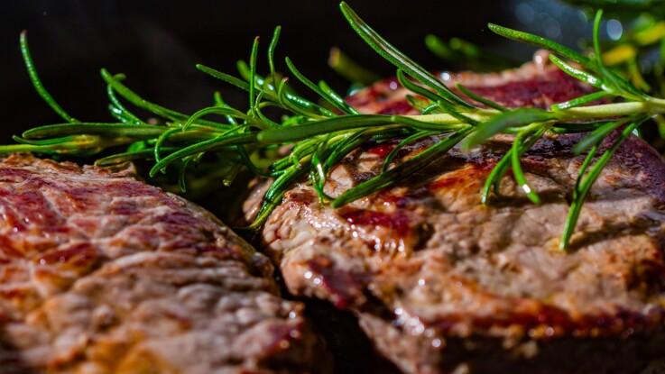 Cuisson de la viande au barbecue : les conseils d'un ex-candidat de Top Chef pour la réussir