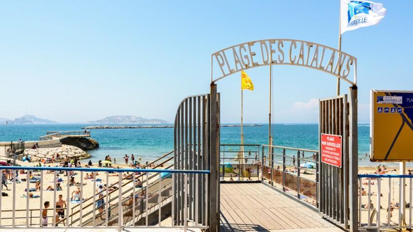 Top 15 des plages où trouver l'amour cet été
