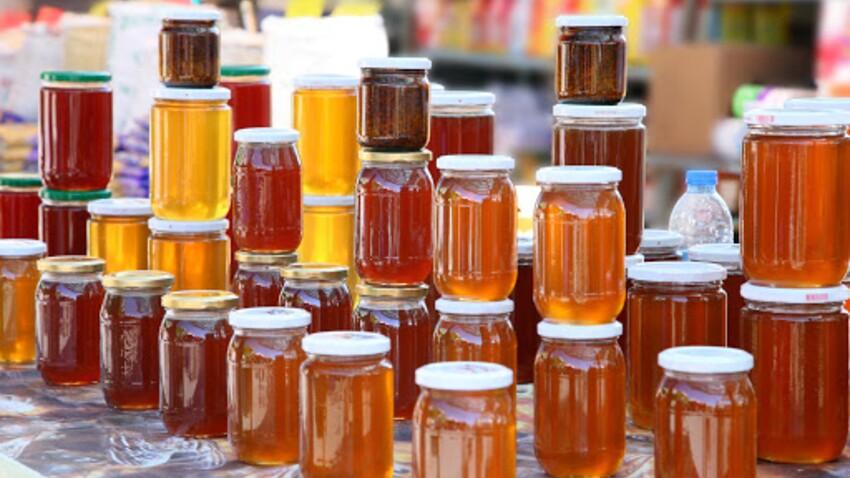 Miel : bientôt la fin des arnaques ?