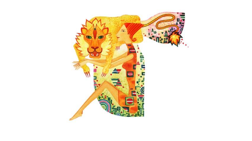 Août 2019 : horoscope du mois pour le Lion