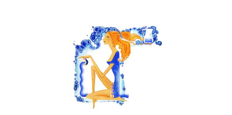 Août 2019 : horoscope du mois pour le Verseau