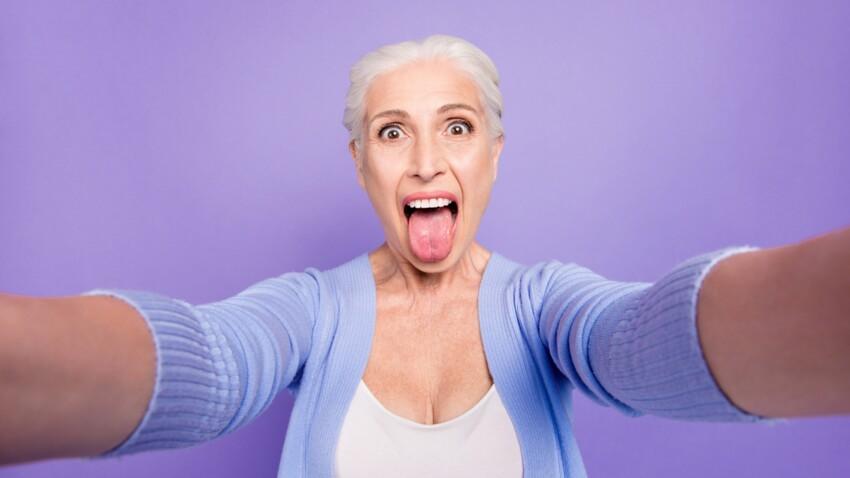 5 vérités sur la salive