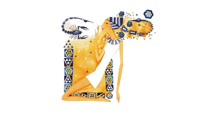 Août 2019 : horoscope du mois pour le Scorpion