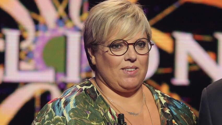 Laurence Boccolini malade : l'animatrice de TF1 donne (enfin) des nouvelles