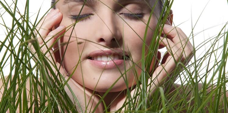 7 idées pour passer à la cosmétique écolo