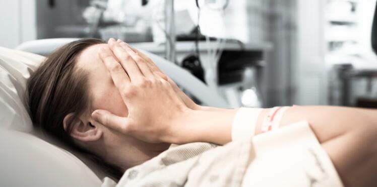 Grossesse extra-utérine : ils découvrent un fœtus dans la vessie d'une femme. Comment est-ce possible ?