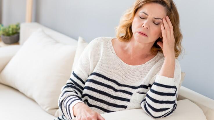 Migraine : un nouveau médicament plus efficace ?
